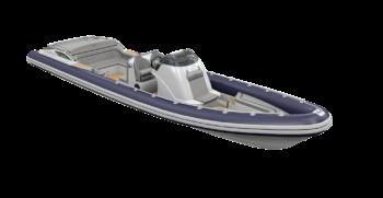 4-inboard-10m