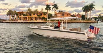 Nimbus-Florida-IMG_6811-2560×1440