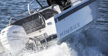 Nimbus-T9-8016