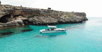 T11 Menorca 1