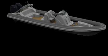 cobra-nautique-9-2-1