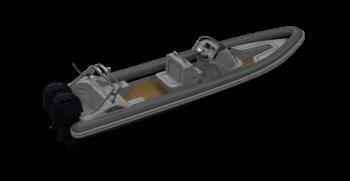cobra-nautique-9-2-3
