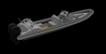 cobra-nautique-9-7-1