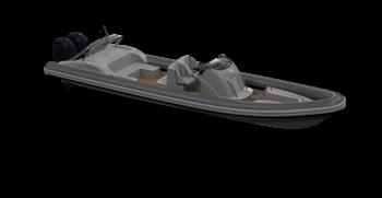 cobra-nautique-9-7-3